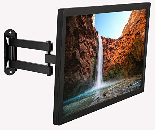 Buy 19 inch flat screen tv best buy