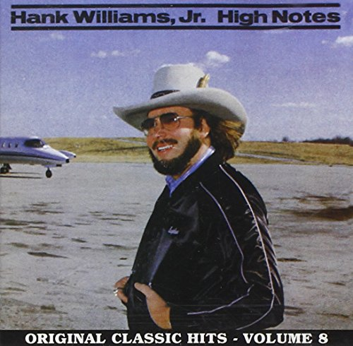 Price comparison product image High Notes: Original Classic Hits,  Vol. 8