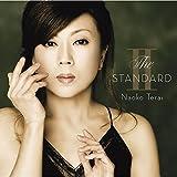 The Standard II