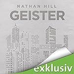 Geister | Nathan Hill