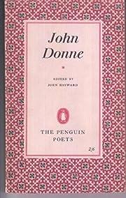 The Penguin Poets: John Donne por John…