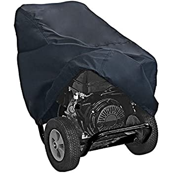 Summates Pressure Washer Cover,Black