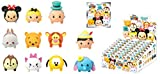Disney Tsum Tsum Series 1 Collectible Blind bags