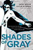 img - for Shades of Gray (Icarus Project, Book 2) book / textbook / text book