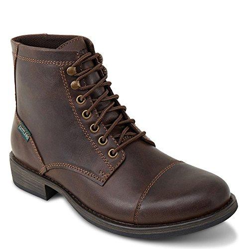 eastland-mens-high-fidelity-chukka-boot-dark-brown-10-d-us