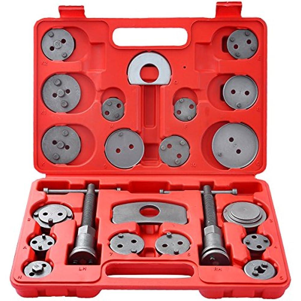 Polradabzieher für Stihl 030 031 032 AV 030AV 031AV 032 puller piston stopper