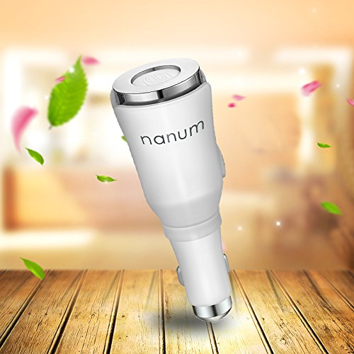natural air freshener diffuser - 6