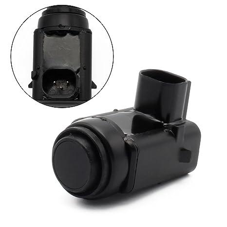 baode Asistente de aparcamiento PDC Sensor Ultrasonido Sensor de aparcamiento Parktronic Park Sensores Park Asistente de