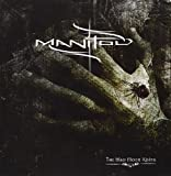The Mad Moon Rising by Manitou (2004-08-30)
