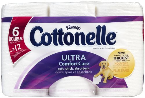 cottonelle-ultra-comfort-care-toilet-paper-double-rolls-166-sheets-12-rolls
