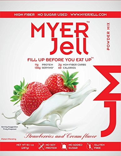 slim-jell-powder-mix-sugar-free-a-healthy-dessert-with-benefits-helps-you-fill-up-before-you-eat-up