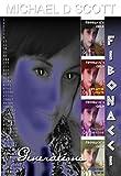 The Fibonacci Sequence: Fibonacci's Child - Book 1 - 4