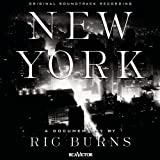 "Music from the Soundtrack ""New York"": A Documentary Film"