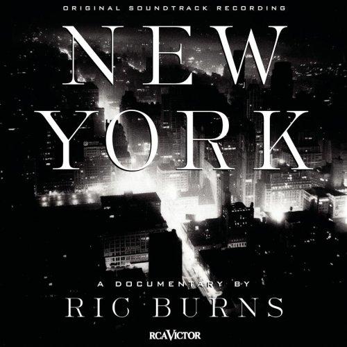 new york a documentary film - 6