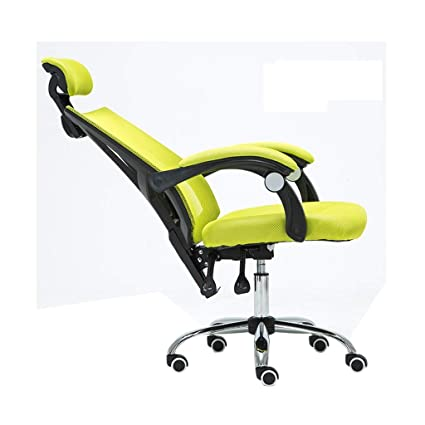 Magnificent Amazon Com Lounge Chair Rest Chair Computer Game Chair Andrewgaddart Wooden Chair Designs For Living Room Andrewgaddartcom