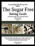 Basic Pastry Dough