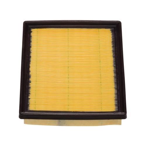 Champion CAP10741 Filter