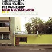 Die Wahrheit über Deutschland 9 | Friedemann Weise, Josef Hader, Wilfried Schmickler, Horst Schroth, Urban Priol, Hagen Rether