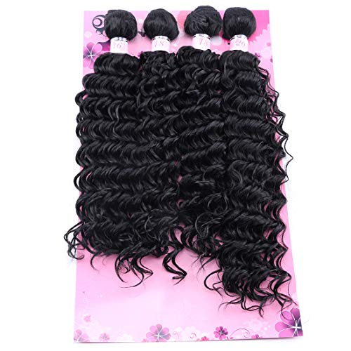 FRELYN Synthetic Extensions Temperature Resistant product image