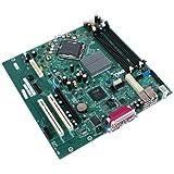 Dell OptiPlex 740 nVidia GForce 6150 Driver for Windows 10