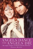Angels Dance and Angels Die, Patricia Butler, 0825673410