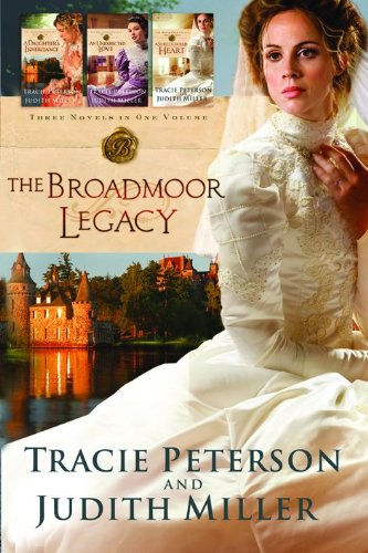 Broadmoor Legacy, The