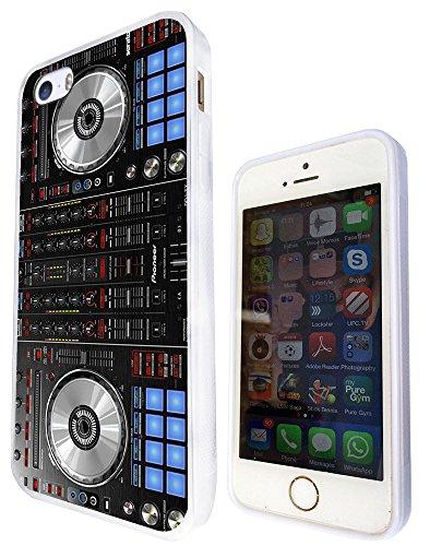 iphone 5 dj mixer - 3
