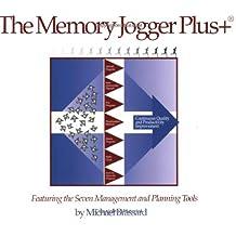 Memory Jogger Plus+: