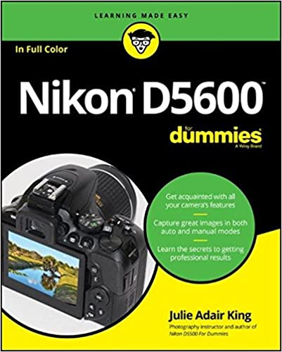 Free download nikon d5600 for dummies for dummies computertech ebook nikon d5600 for dummies for dummies computertech tags fandeluxe Image collections