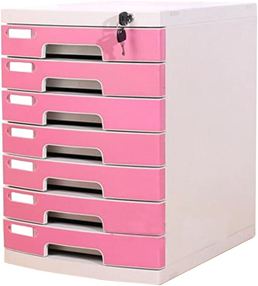 drawers,or boxes 10 label holders for index file in an /'bright nickle/' finish