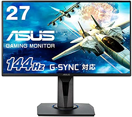 ASUS VG278Q Led-Lit Gaming, 68 59 inches: Monitors: Amazon