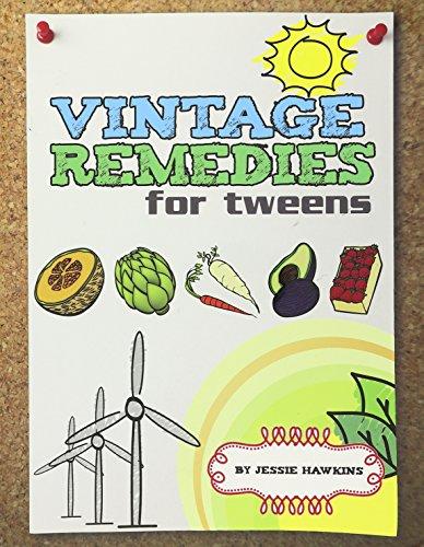 vintage remedies - 6