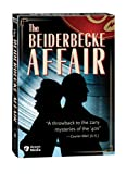 THE BEIDERBECKE AFFAIR