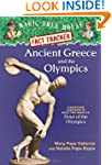 Ancient Greece and the Olympics: A No...
