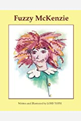 Fuzzy McKenzie Paperback