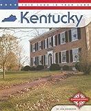 Kentucky, Ann Heinrichs, 0756514223