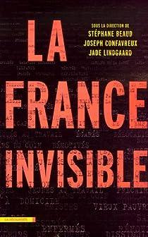 La France invisible par Beaud