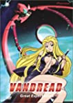 Vandread: Vol.3 Great Expectations (e...