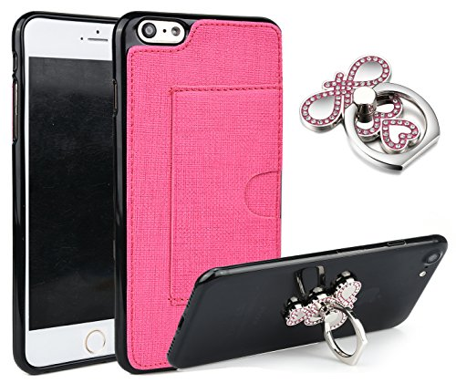 KroO Apple iPhone 6/6S Plus 5.5
