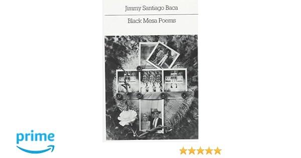 Janine Joseph - Poetry