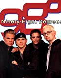 img - for Ninety Eight Degrees book / textbook / text book