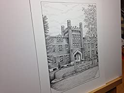 Marshall University - \