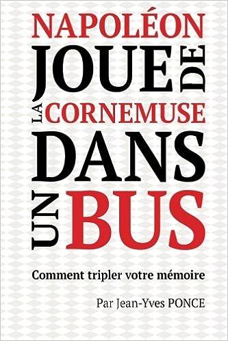 BUS UN CORNEMUSE JOUE DANS TÉLÉCHARGER PDF LA NAPOLÉON DE