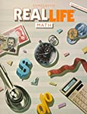 Real Life Math, Scholastic Professional Books, 0590354795
