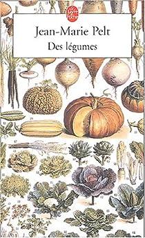 Des légumes par Pelt