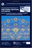 img - for 1: The Living Marine Resources of the Western Central Atlantic (FAO Species Identification Guides for Fishery Purposes) book / textbook / text book