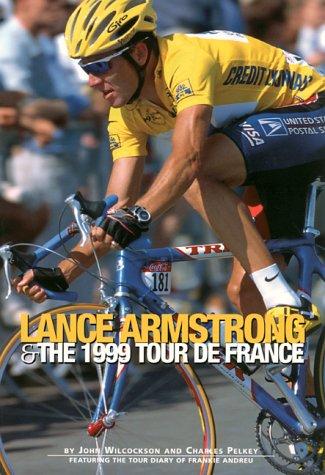Charles Pelkey Tour De France