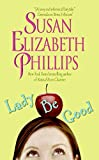 Lady Be Good (Avon Romance)