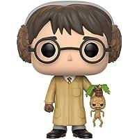 POP HP: S5- Harry Potter (Herbology)