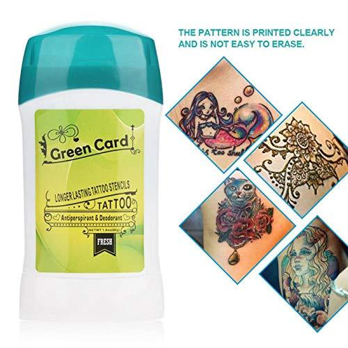 Tattoos & Body Art Itatoo 100 Stück Verschiedene 3rl 5rl 7rl 9rl 5rs 7rs 9rs 5m1 7m1 9m1 Mixed Ta Carefully Selected Materials Health & Beauty